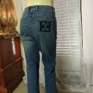 ESCADA Jeans/ FLASH SALE